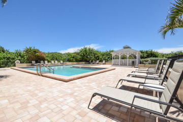 Home for Rent at 669 NE Plantation Road #103, Stuart FL 34996