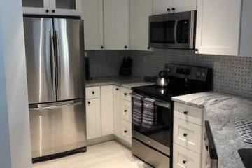 Home for Rent at 800 Uno Lago Drive #204, Juno Beach FL 33408