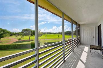 Home for Rent at 717 S Us Highway 1 #609, Jupiter FL 33477