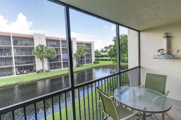 Home for Rent at 1605 S Us Highway 1 #A203, Jupiter FL 33477