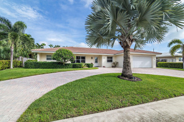 Home for Sale at 2115 Ardley Court, Juno Beach FL 33408