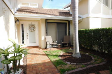 Home for Rent at 3805 Cape Pointe Circle, Jupiter FL 33477