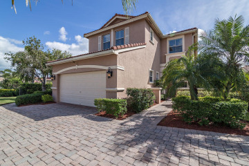 Home for Rent at 238 Isle Verde Way, Palm Beach Gardens FL 33418