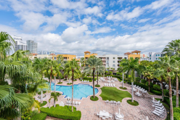 Home for Sale at 100 Meridian Avenue #244, Miami Beach FL 33139