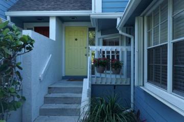Home for Rent at 119 Ocean Dunes Circle, Jupiter FL 33477