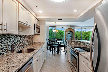 Home for Sale at 859 Jeffery Street #407, Boca Raton FL 33487