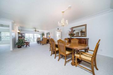 Home for Rent at 300 N Hwy A1A #N 306, Jupiter FL 33477