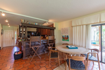 Home for Rent at 13380 Polo Road W #102, Wellington FL 33414