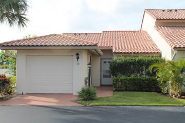 Home for Rent at 130 Palm Avenue #28, Jupiter FL 33477
