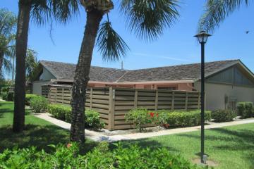 Home for Rent at 1801 S Us Highway 1 #2B, Jupiter FL 33477