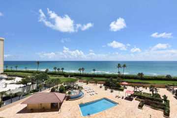 Home for Rent at 200 Ocean Trail Way #102, Jupiter FL 33477