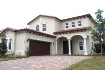 Home for Rent at 152 Rudder Cay Way, Jupiter FL 33458
