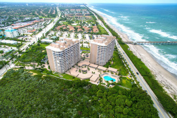700 Ocean Royale Way #1202