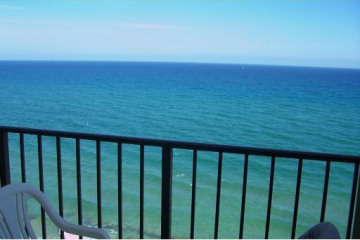 Home for Rent at 4511 S Ocean Boulevard #707, Highland Beach FL 33487