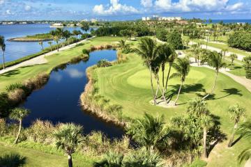 Home for Rent at 2505 S Ocean Boulevard #7100, Palm Beach FL 33480