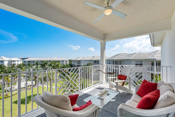 Home for Sale at 441 Bay Colony Drive N, Juno Beach FL 33408