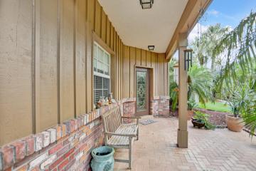 Home for Sale at 6517 Windsor Drive #6517, Parkland FL 33067