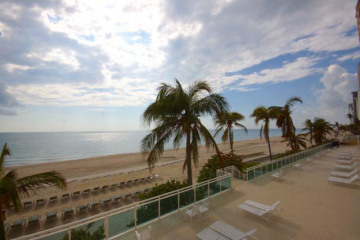 Home for Rent at 3900 Galt Ocean Drive #2303, Fort Lauderdale FL 33308