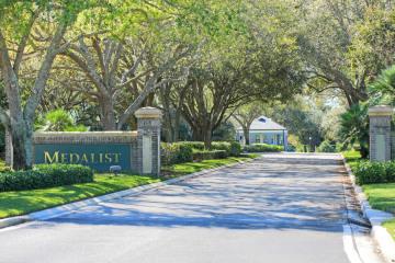 Home for Sale at 9761 SE Sandpine Lane, Hobe Sound FL 33455