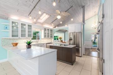 Home for Sale at 9186 SE Mercury Street, Hobe Sound FL 33455