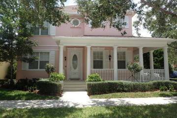 Home for Rent at 214 New Haven Boulevard, Jupiter FL 33458