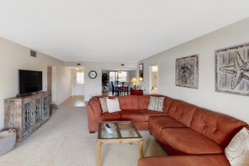 Home for Rent at 4061 C SW Parkgate Boulevard #1-3, Palm City FL 34990
