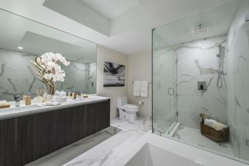 Home for Rent at 500 E Las Olas Boulevard #1507, Fort Lauderdale FL 33301
