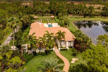 Home for Rent at 1200 SE Ranch Road S, Jupiter FL 33478
