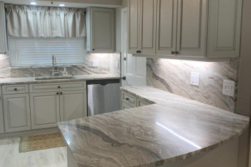 Home for Rent at 20 Celestial Way #211, Juno Beach FL 33408