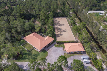 Home for Rent at 1154 Clydesdale Drive, Loxahatchee FL 33470