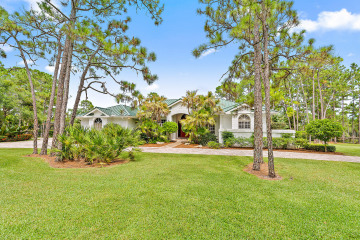 Home for Rent at 14656 Boxwood Drive, West Palm Beach FL 33418