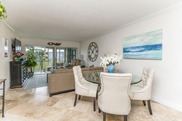 Home for Sale at 3351 Spanish Trail #211-B, Delray Beach FL 33483