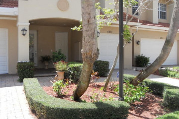 Home for Rent at 4813 Sawgrass Breeze Drive, Palm Beach Gardens FL 33418