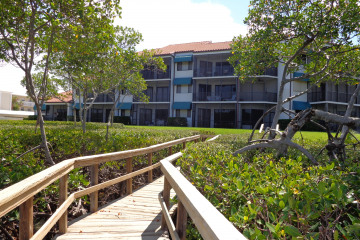Home for Rent at 200 Waterway Drive #103, Jupiter FL 33469