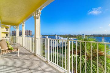 Home for Rent at 810 Juno Ocean #404B, Juno Beach FL 33408