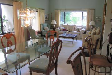 Home for Sale at 211 Oak Harbour Drive, Juno Beach FL 33408