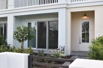 Home for Rent at 12947 Alton Road, Palm Beach Gardens FL 33418