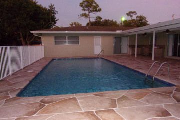 Home for Rent at 4739 Square Lake Drive, Palm Beach Gardens FL 33418