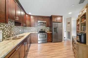 Home for Rent at 4 Lexington Lane E #C, Palm Beach Gardens FL 33418