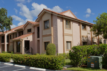 Home for Rent at 1143 Duncan Circle #104, Palm Beach Gardens FL 33418