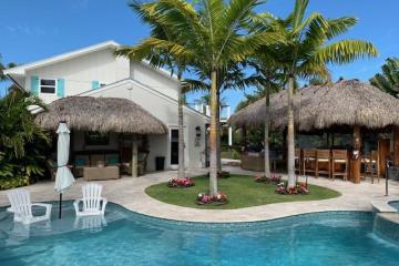Home for Rent at 500 Xanadu Place, Jupiter FL 33477