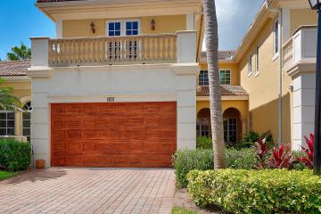 Home for Sale at 102 Renaissance Drive, North Palm Beach FL 33410