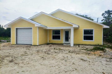 Home for Sale at 7725 SE Hilltop Terrace, Hobe Sound FL 33455
