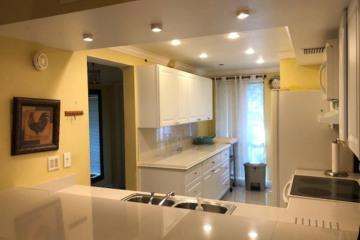 Home for Rent at 127 Brackenwood Road, Palm Beach Gardens FL 33418