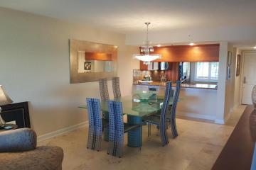 Home for Rent at 401 Ocean Bluffs Boulevard #205, Jupiter FL 33477