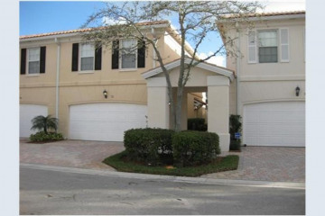 Home for Rent at 72 Laurel Oaks Circle, Tequesta FL 33469