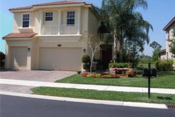 Home for Sale at 1076 SE Fleming Way, Stuart FL 34997