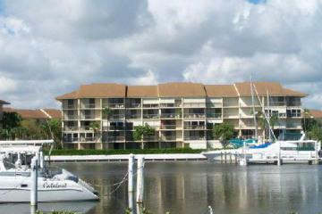 1701 Marina Isle Way #504