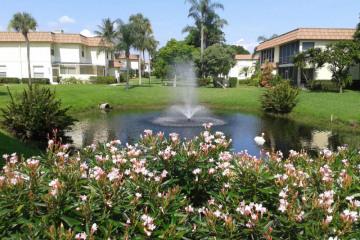 Home for Rent at 717 S Us Highway 1 #903, Jupiter FL 33477