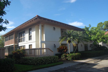 Home for Rent at 334 Brackenwood Circle, Palm Beach Gardens FL 33418